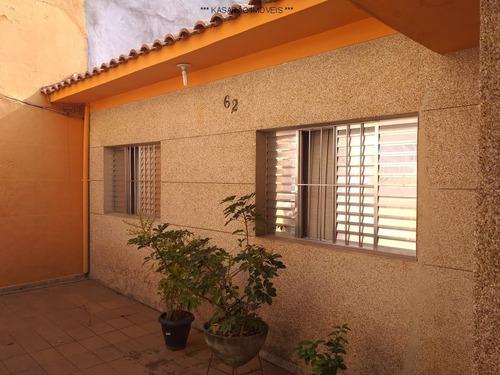 Oportunidade De Venda * Casa Com Ótima Localização * Agende Sua Visita E Mande A Proposta, - Ca00331 - 34973969