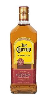 Tequila José Cuervo Especial Reposado Dorado - 750ml