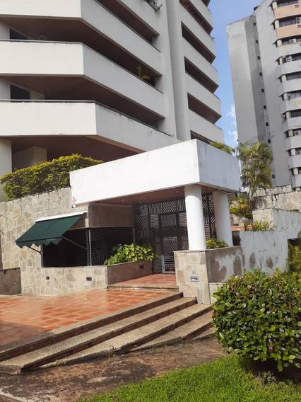 Nestor Moreno Vende Apartamento En El Parral