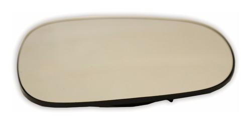 Imagen 1 de 5 de Vidrio Espejo Exterior Punteado Renault Megane Original