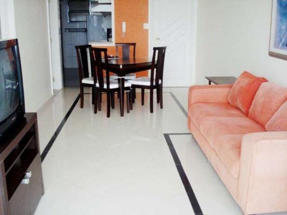 Apartamento - 113 - 2814825