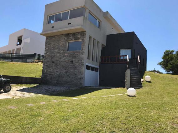 Casa En Costa Esmeralda Pinamar Vendo Permuto Superoportunid