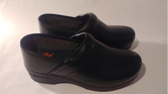 Zapato Dansko 23.5 Mex