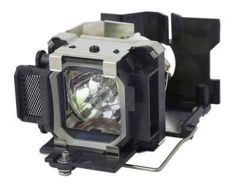 Lampada Para Projetor Sony Lmp-c163