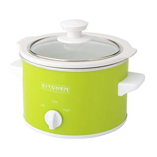 Kitchen Selectives Cocina Selectiva 1.5 Qt