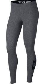 Legging Feminina Nike Legaser Logo