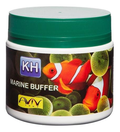 Imagem 1 de 1 de Buffer Kh Aviv Reef (500g)