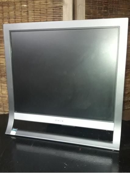 Monitor Sony Lcd 19 Pulgadas