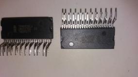 Ci Tda8920cj Original Som Panasonc