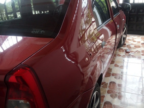 Vendo Renault Family 2014