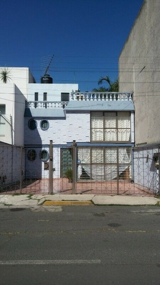 Casa En Venta En Villa Coapa