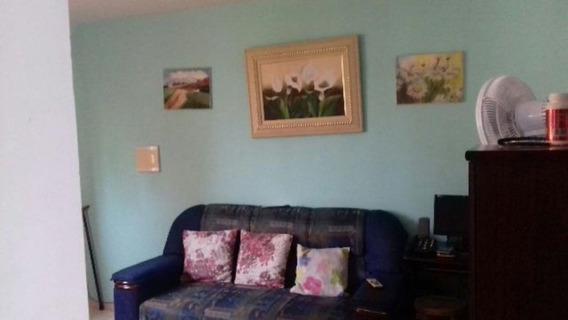 Apartamento Lindo No Sabaúna Em Itanhaém - 2415 | Npc