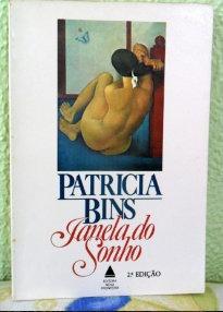 Janela Do Sonho - Patrícia Bins