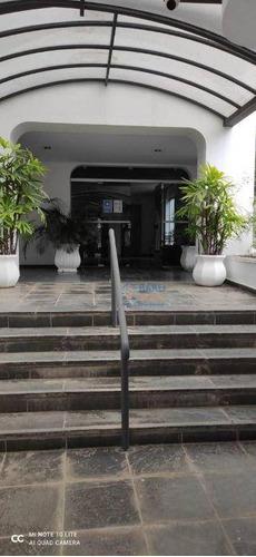 Imagem 1 de 10 de Apartamento Com 2 Dormitórios Para Alugar, 48 M² - Perdizes - São Paulo/sp - Ap64543