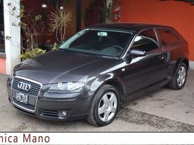 Audi A3 1.6 102cv 3 Puertas 2008 46276082