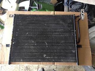 Condensador De Aire Acondicionado Bmw Serie 3 Modelo 2002 V6