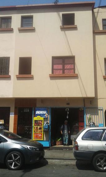 Habitacion Santa Beatriz 10m2 S/.400