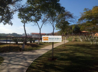 Terreno À Venda, 200 M² Por R$ 90.000 - Condominio Residencial Reserva Ipanema Ii - Sorocaba/sp - Te0488