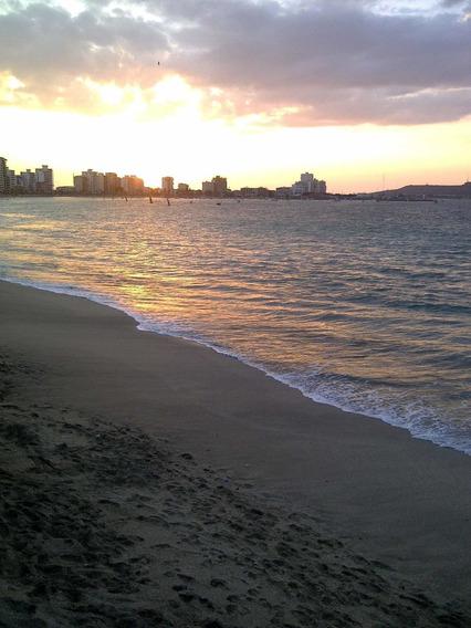 Aprovecha Hoy Precio! Ubicación! Playa! Esquinero! Salinas