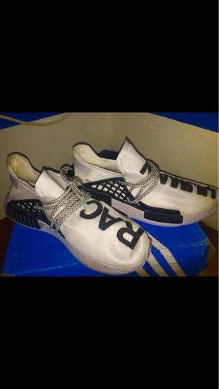 Zapatillas Talle 40/41 adidas Originales Sin Uso.