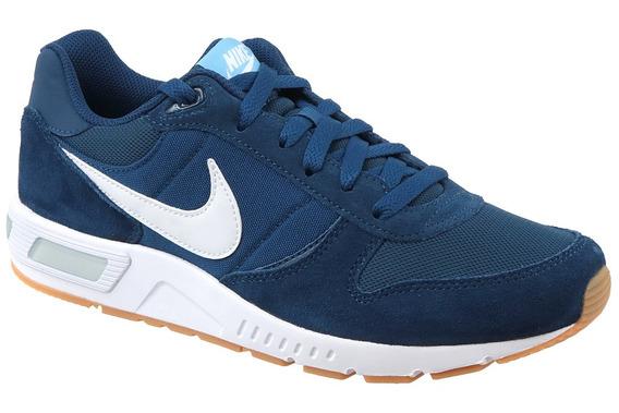 Zapatillas Nike Nightgazer Urbanas Hombre Unica 644402-412