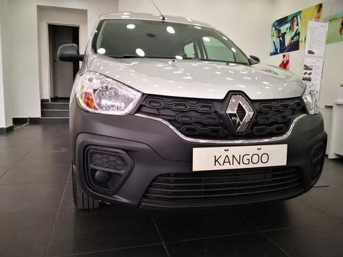 Kangoo Confort 5a 1.5 Dci Dm