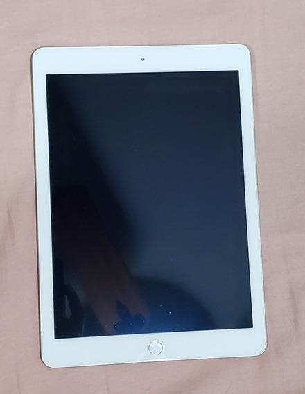 iPad 5 Geração - 128gb - Impecável