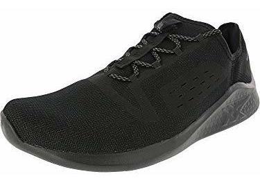 Asics T833n Fuzetora Zapatillas De Running Para Hombre