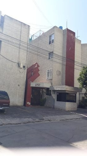Casa En Renta Dentro De Lomas De Guevara