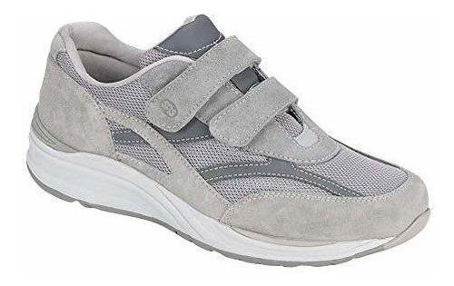 Sas Jv De Los Hombres Zapatos