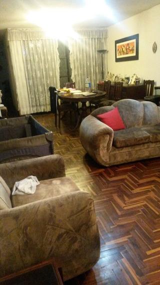 Depart En 2,3ro Más Aires Vendo En Los Olivos