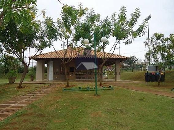Terreno-em-condominio-para-venda-em-loteamento-recanto-do-lago-sao-jose-do-rio-preto-sp - 2020550