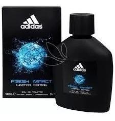 Perfume Colonia adidas Original
