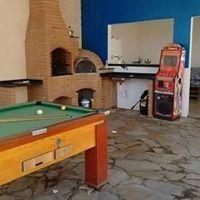 Chácara Residencial À Venda, Dic I (conjunto Habitacional Monsenhor Luiz Fernando Abreu), Campinas - Ch0009. - 3501