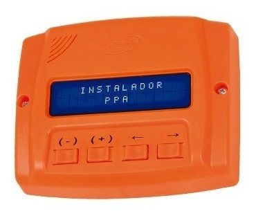 Prog Ppa Para Instalador Profissional
