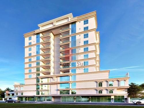 Imagem 1 de 6 de Apartamento - L319 - 32314368