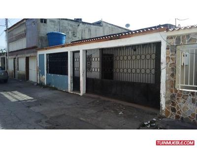 Casas En Venta Urbanizacion Morichal ( Mls 908598)