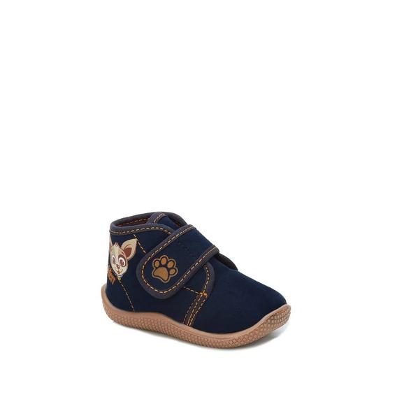 Recuerdos Infancia Botita Babys Nene Tira Velcro 2495224