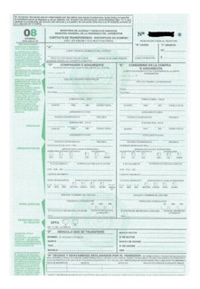 Formularios 08 Y Todos Automotor 02-11-13-04-03-59-aproa