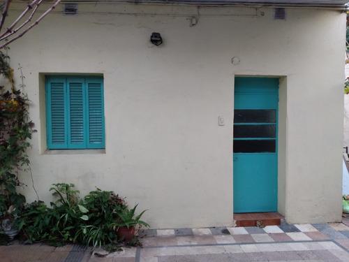 Departamento 2 Ambientes Alquiler Lomas De Zamora
