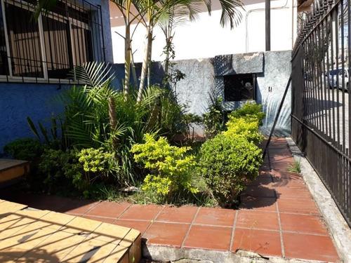 Imagem 1 de 13 de Terreno, 220 M² - Venda Ou Aluguel - Centro - São Bernardo Do Campo/sp - Te4017