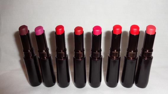 Labial Shiseido Matte