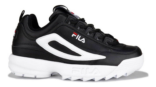 Zapatillas Fila 2A