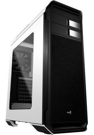 Pc Gamer 8gb I5+rx550 4gb