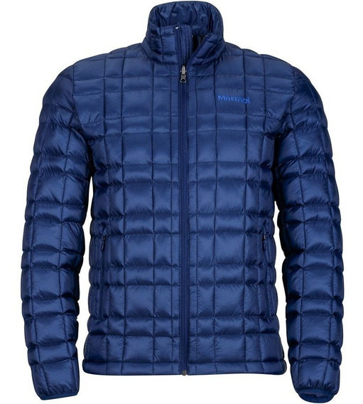 Chaqueta Marmot Modelo Featherless Jacket