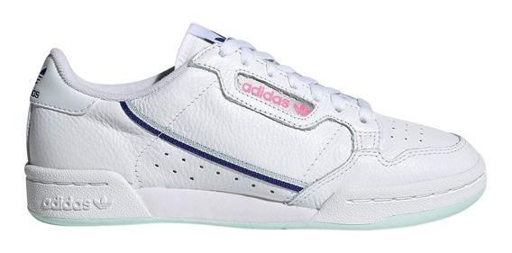 Zapatillas adidas Originals Continental 80 -g27725