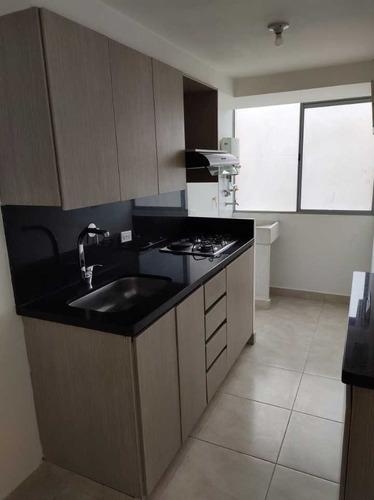 Vendo Apartamento Envigado La Cuenca