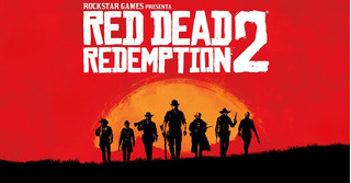 Red Dead Redemption 2 Ps4 Digital 2°