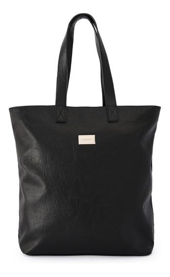Amphora Cartera Diamkel Tipo Dos Asas Shopping Bag