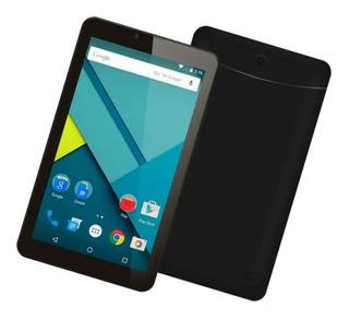 Tablet Viewsonic Viewpad Ir7q Reparar No Enc Pantalla Sana